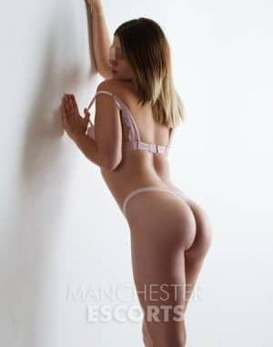 stacey-real-gfe-girl-300x450